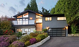 212 Newdale Court, North Vancouver, BC, V7N 3H1