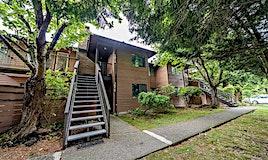 1614-10620 150 Street, Surrey, BC, V3R 7K2
