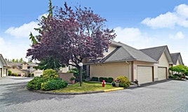 77-6140 192 Street, Surrey, BC, V3S 7V7