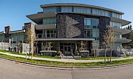 204-788 Arthur Erickson Place, West Vancouver, BC, V7T 0B6