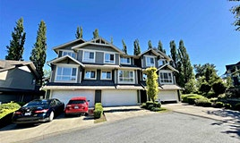 81-7780 170 Street, Surrey, BC, V4N 6M4