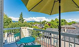 301-3624 Fraser Street, Vancouver, BC, V5V 4C8