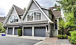 3769 Edgemont Boulevard, North Vancouver, BC, V7R 2P6