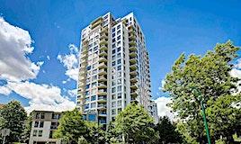810-3660 Vanness Avenue, Vancouver, BC, V5R 6H8