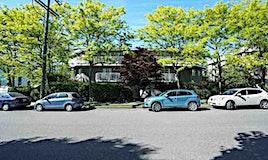103-2023 Franklin Street, Vancouver, BC, V5L 1R4