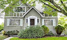 1175 Cypress Street, Vancouver, BC, V6J 3K8