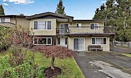 5170 Ann Street, Vancouver, BC, V5R 4J7
