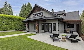 2441 William Avenue, North Vancouver, BC, V7K 1Z2