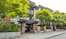 321-738 E 29th Avenue, Vancouver, BC, V5V 0B6