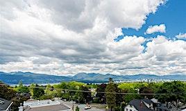 305-3621 W 26th Avenue, Vancouver, BC, V6S 1P2