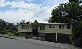 834 Alama Avenue, Coquitlam, BC, V3K 2Z7