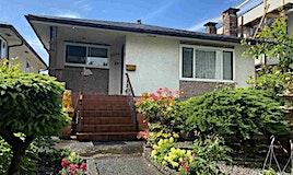 2630 Franklin Street, Vancouver, BC, V5K 1X6