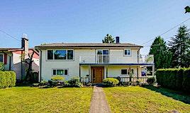 14612 106a Avenue, Surrey, BC, V3R 1T6