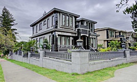 4910 Blenheim Street, Vancouver, BC, V6N 1N3
