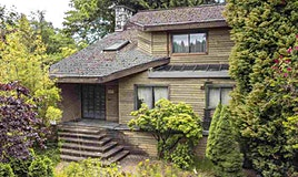 6171 Blenheim Street, Vancouver, BC, V6N 1R3