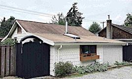 5285 Little Lane, Sechelt, BC, V0N 3A2