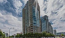 2105-120 Milross Avenue, Vancouver, BC, V6A 4K7