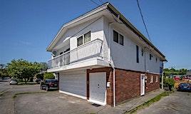 1773 E 28th Avenue, Vancouver, BC, V5N 2X5