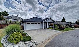 5644 Cascade Crescent, Sechelt, BC, V0N 3A7