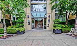 1205-1225 Richards Street, Vancouver, BC, V6B 1E6
