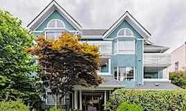 305-1729 E Georgia Street, Vancouver, BC, V5L 2B3