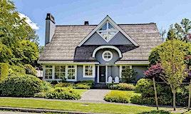 4762 W 7th Avenue, Vancouver, BC, V6T 1C6