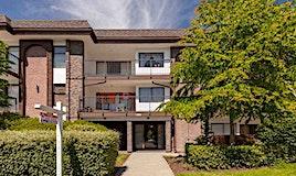 206-1585 E 4th Avenue, Vancouver, BC, V5N 1J7