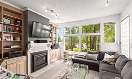 2314 Riverwood Way, Vancouver, BC, V5P 4V7