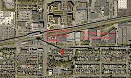 2952 Grandview Highway, Vancouver, BC, V5M 2E3