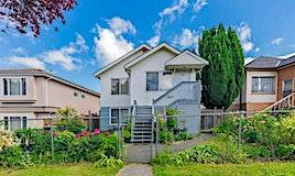 1951 E 52nd Avenue, Vancouver, BC, V5P 1W6