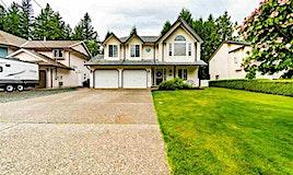 63685 Walnut Drive, Hope, BC, V0X 1L2