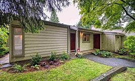 7310 Celista Drive, Vancouver, BC, V5S 4A1