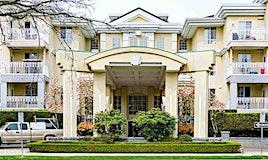 209-5835 Hampton Place, Vancouver, BC, V6T 2G2