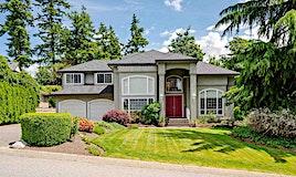 7764 166a Street, Surrey, BC, V4N 0L3