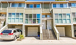 3365 Fieldstone Avenue, Vancouver, BC, V5S 4R9