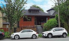 1412 Victoria Drive, Vancouver, BC, V5L 4G9