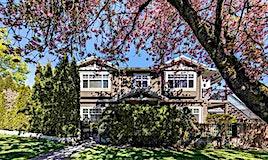 7368 Dumfries Street, Vancouver, BC, V5P 3C5