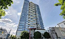 302-1775 Quebec Street, Vancouver, BC, V5T 0E3