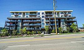 301-707 Como Lake Avenue, Coquitlam, BC, V3J 0J5
