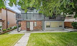 1222 W 59th Avenue, Vancouver, BC, V6P 1Y4