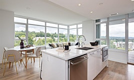 1902-8538 River District Crossing, Vancouver, BC, V5S 0C9