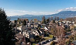 1371--1377 Maple Street, Vancouver, BC, V6J 3S1