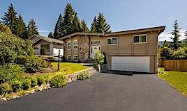 4492 Jerome Place, North Vancouver, BC, V7V 2J4