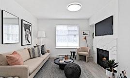 312-1011 W King Edward Avenue, Vancouver, BC, V6H 1Z3