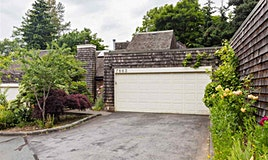 7863 Marchwood Place, Vancouver, BC, V5S 4A6