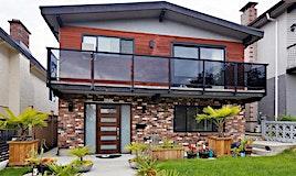 621 E 56th Avenue, Vancouver, BC, V5X 1R6