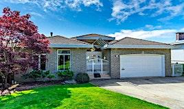 14284 Magdalen Avenue, Surrey, BC, V4B 2W9