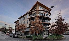 403-857 W 15th Street, North Vancouver, BC, V7P 1M5