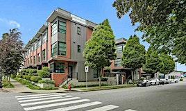 1169 W 73rd Avenue, Vancouver, BC, V6P 3E6