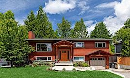 40211 Kintyre Drive, Squamish, BC, V0N 1T0